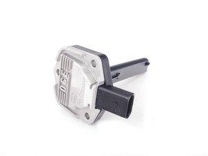 ES#2707839 - 06E907660 - Oil Level Sensor - Mounted on the bottom of the oil pan - Hella - Audi Volkswagen