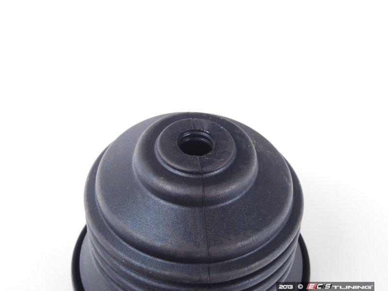 Genuine Bmw 65218389555 Interior Antenna Grommet 65