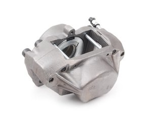ES#2678176 - 1234200283KT1 - Remanufactured Front Brake Caliper - Right Side - Price includes a $45.00 refundable core charge - World Brake Resource - Mercedes Benz