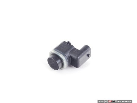 ES#2831332 - 1S0919275D - Parking Aid Sensor - Priced Each - Keep your parking aid system operating properly - Genuine Volkswagen Audi - Audi