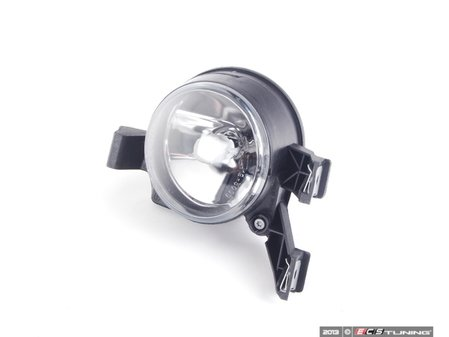 ES#262954 - 1C0941700a - Fog Light Assembly - Right - Direct replacement for factory fogs - Genera - Volkswagen