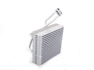 ES#251218 - 1J1820007 - Air Conditioning Evaporator - Replace your clogged or leaking evaporator core - Air Products - Volkswagen