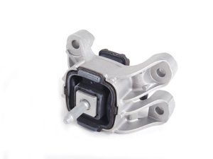 ES#2020405 - 22316784355 - Transmission Support Bracket / Mount 6784355  - Keep your MINI shifts smooth and without vibrations - Lemforder - MINI