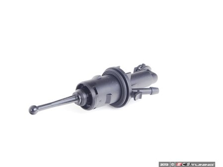 ES#2713539 - 1K0721388AB - Clutch Master Cylinder  - Clutch switch is not included - FTE - Audi Volkswagen