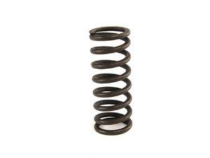 ES#41443 - 21522227764 - Clutch Pedal return spring  - length 66mm - Genuine BMW - BMW