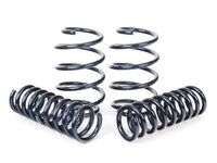 ES#2550850 - 29230-1 - Sport Spring Set - Lowers your vehicle and provides superb ride quality - H&R - Mercedes Benz
