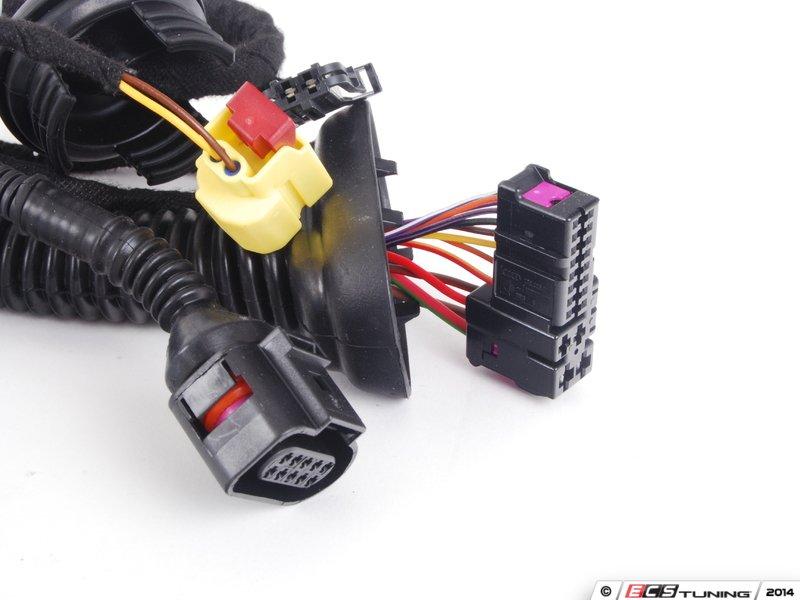 492704_x800 genuine volkswagen audi 8p4971029m front door wiring harness audi a3 door wiring harness at mr168.co
