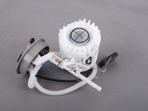 ES#514074 - 1HM919051M - Fuel Pump - With Sender - Complete in tank assembly - VDO - Volkswagen