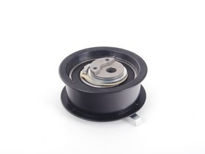 ES#2535073 - 028109243F - Timing Belt Tensioner - Should be changed when installing a new timing belt - URO - Volkswagen