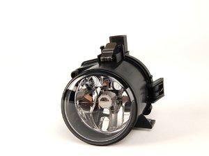 ES#1186987 - 6H0941700A - Polo/Bora R Fog Light, Right Side - Genuine European Volkswagen Audi -
