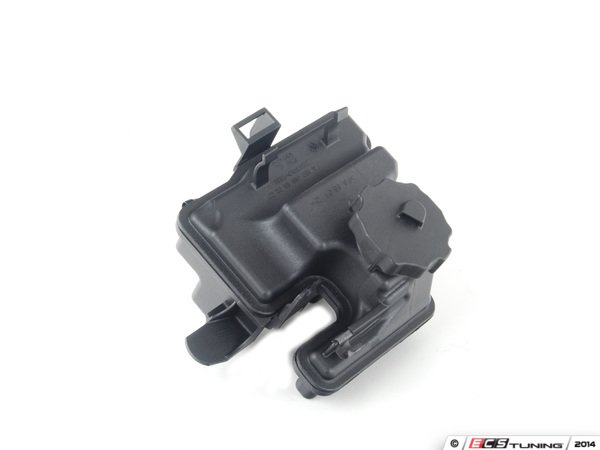 Genuine mercedes benz 0004669502 power steering fluid for Mercedes benz power steering fluid
