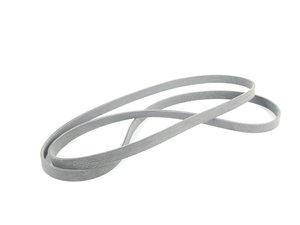 ES#2718428 - 99919238050 - Accessory Belt (2950 MM) - Accessory drive belt - Dayco - Porsche