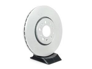 "ES#250287 - 40554101 - Plain Rotor - 11.3"" (288x25) - Priced Each - OP Parts -"