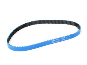 ES#2718273 - T131RB - Gates Racing Timing Belt - 300% stronger than standard timing belts - GatesRacing - BMW