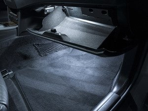 BMW E60 M5 S85 5 0L Interior Lighting Parts & Accessories
