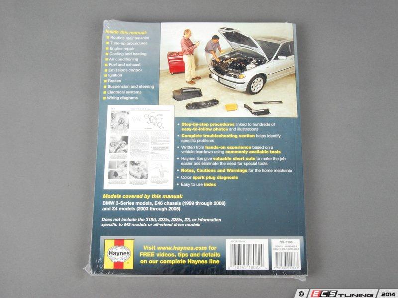 2003 Bmw 330 I Wiring Diagram - Electrical Work Wiring Diagram •