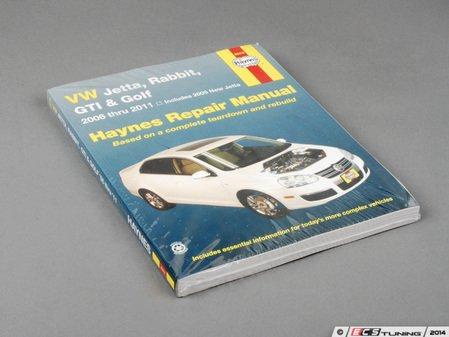 2011 vw polo vivo 1. 4 16 v workshop service repair manual – best.