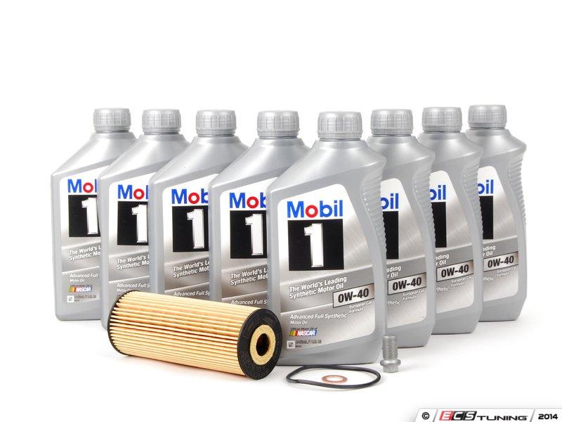 Genuine mercedes benz 1041800109kt engine oil service for Mercedes benz approved oil list