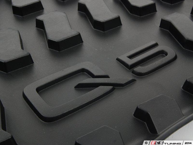 Audi Q5 Floor Mats Blitz Blog