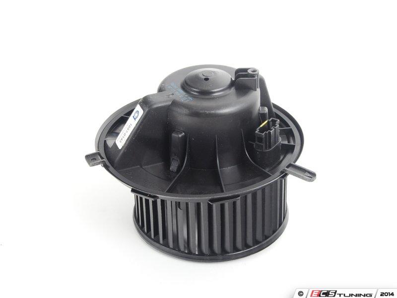 Vacuum Cleaner Motor Fan Diagram Motor Repalcement Parts And Diagram
