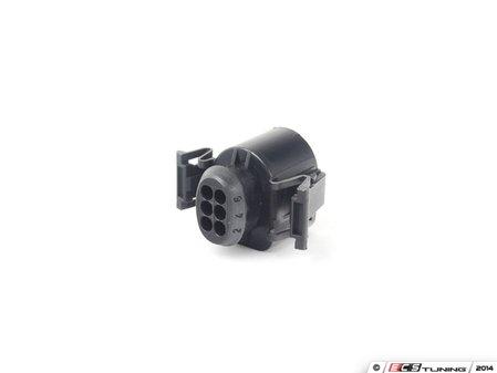 ES#336603 - 3A0973713 - HOUSING - Genuine Volkswagen Audi -