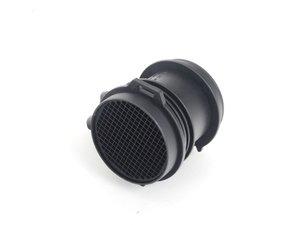 ES#2524191 - 1120940048 - Mass Air Flow Sensor (MAF) - Brand New Unit - No Core Charge - MTC - Mercedes Benz