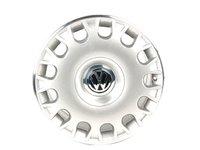 genuine volkswagen audi 3d0698018 17 expression wheels set of Roda Passat CC 17 expression wheels set of four