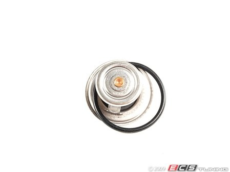 ES#261793 - 044121113 - Thermostat - 87C - Keep your car running at the proper temperature. - Wahler - Volkswagen