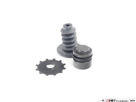 ES#2696130 - 21521159332 - Clutch Master Cylinder Repair Kit - Includes all internal master cylinder parts - FTE - BMW