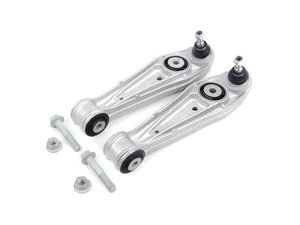 ES#2661183 - 99634105317KT1 - Lower Control Arm Kit - Both left and right sides - Assembled By ECS - Porsche