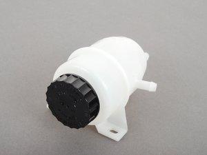 ES#60872 - 34321112399 - Brake Fluid expansion tank - Expansion tank for your brake fluid. - Genuine BMW - BMW
