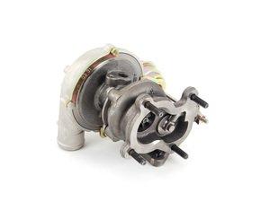 ES#1831791 - 028145701j - KKK Turbocharger - OEM replacement turbo for your MkIII - BorgWarner - Volkswagen