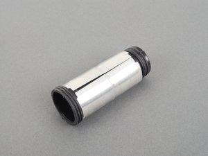 ES#2718221 - 11127570219 - Spark Plug Pipe - Priced Each - Tube that the ignition coil runs through - Febi - BMW