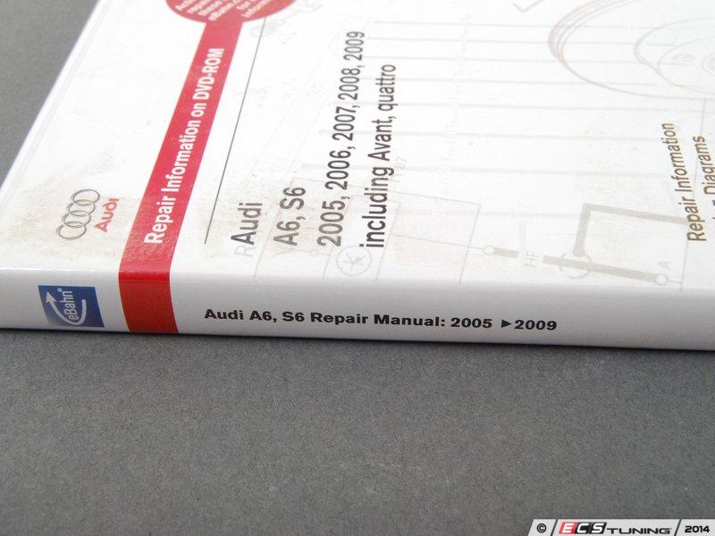 audi a6 service manual bentley best setting instruction guide u2022 rh ourk9 co audi a6 2005 service manual pdf 2004 audi a6 service manual