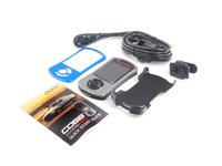 ES#2719257 - AP3-BMW-001 - BMW Cobb Tuning AccessPORT Tuner V3 - Flash your ECU and unleash the power your BMW was meant to have. - CobbTuning - BMW
