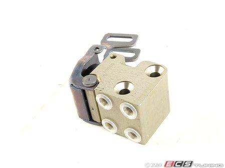 ES#251782 - 1H0612151C - Proportioning Valve - For models with rear disc brakes - ATE - Volkswagen