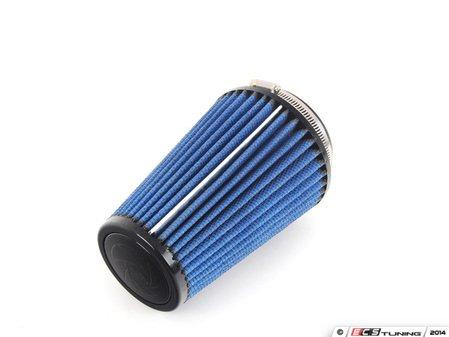 ES#2724063 - 24-90069 - AFe MagnumFLOW Air Filters IAF P5R A/F P5R 3-1/2F X 5B X 3-1/2T X 7H X 1 FL  - AFE -