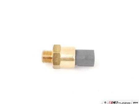ES#2608953 - 61318376440 - Coolant Temperature Sensor - Monitors coolant temperature - Facet - BMW