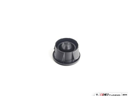 ES#1906484 - 13717603399 - Rubber Buffer - Priced Each  - Mounting bushing For air box - Genuine BMW - BMW