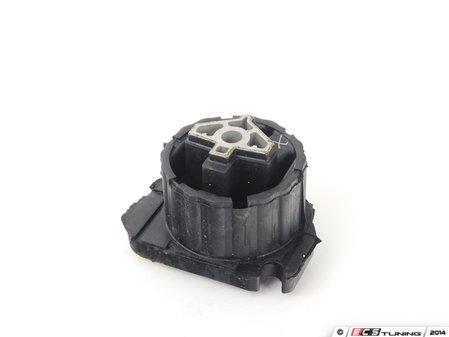 ES#41868 - 22326780026 - Transmission Mount - Mounts transmission to support - Genuine BMW - BMW