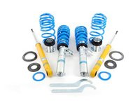 ES#2576084 - 47-127708 - B14 Coilover Suspension Kit # 47-127708 - Bilstein PSS suspension kit - Bilstein - Audi Volkswagen
