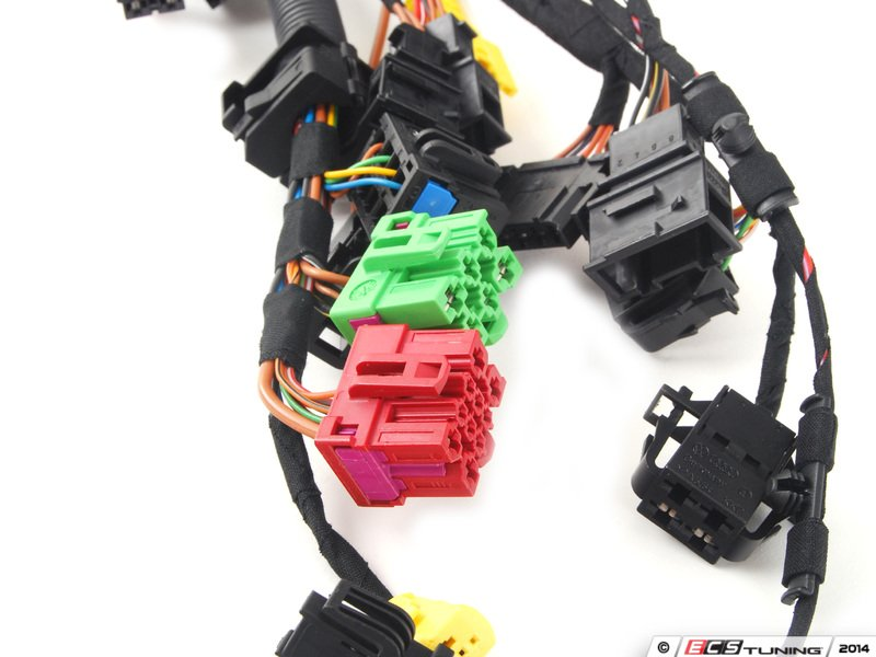 513620_x800 genuine volkswagen audi 8e1971384a front seat wiring harness wiring harness restoration at fashall.co