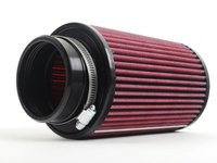 ES#3086056 - 003675ecs01a1KT - Luft-Technik Air Filter - Replacement air filter for Luft-Technik intake systems - ECS - Audi Volkswagen