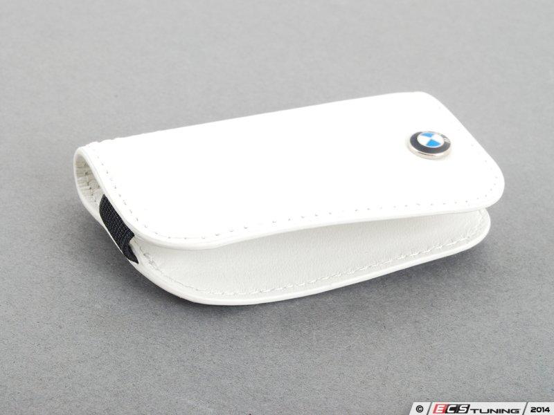 dp silver co electronics uk key volvo blade remote button black fob amazon