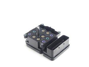 ES#1072711 - 1K0907375AN - ABS Control Unit - Helps regulate ABS activation - Genuine Volkswagen Audi - Volkswagen