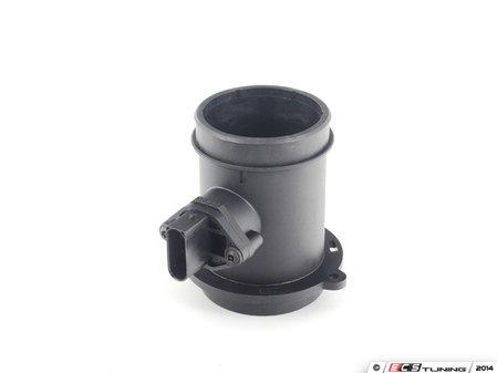 ES#2730763 - 0000941248 - Mass Air Flow Sensor (MAF) - Bosch - Mercedes Benz