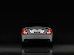 ES#2730885 - W204LEDLPKT - W204 C-Class LED License Plate Lights - Upgrade your licnese plate lights on your W204 C-Class, go from yellow to HID colored white in minutes - ZiZa - Mercedes Benz