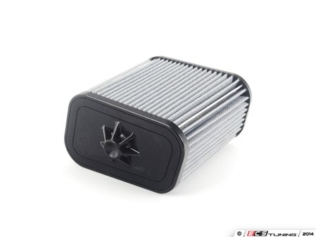 ES#518245 - 11-10119 - Pro Dry S Air Filter - Higher flow, higher performance - oil-free, washable and reuseable! - AFE - BMW