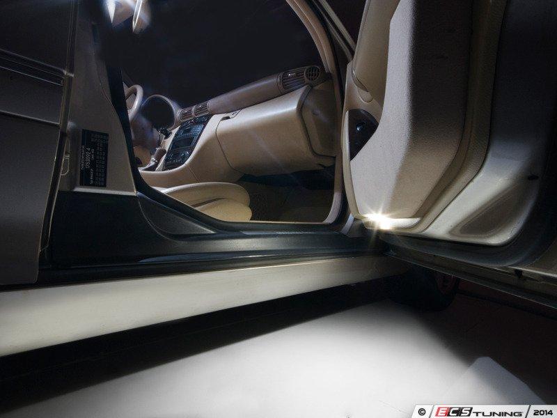 ... ES#2731764 - S203INTLEDKT - S203 C-Class Wagon LED Interior Lighting Kit ... & ZiZa - S203INTLEDKT - S203 C-Class Wagon LED Interior Lighting Kit