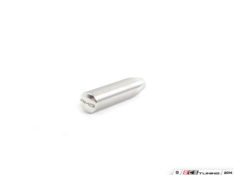 Genuine mercedes benz 0007660228 amg door lock pin for Mercedes benz door lock pins